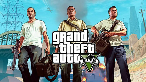 GTA Free of charge Download