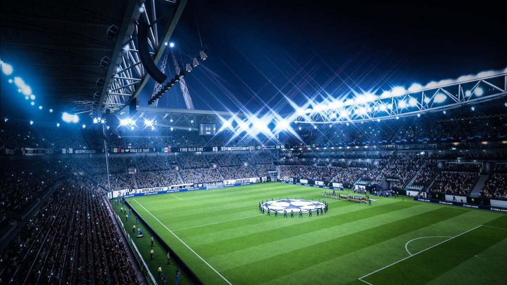fifa 19 game download