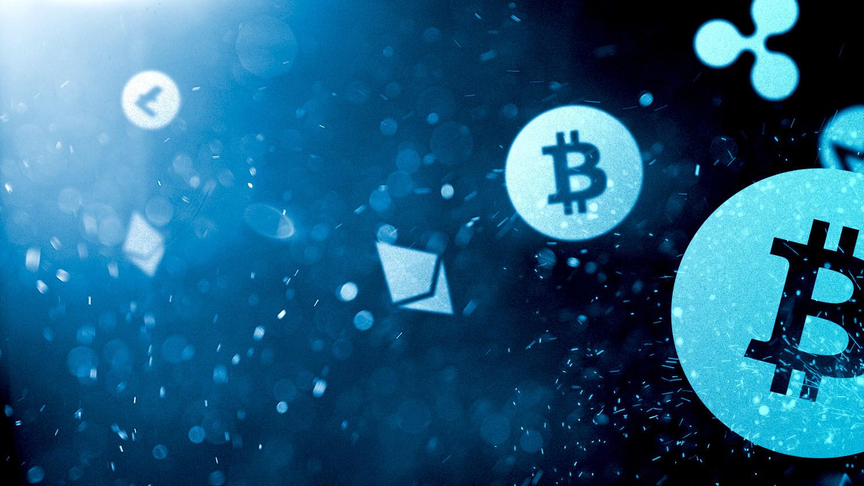 bitcoin site