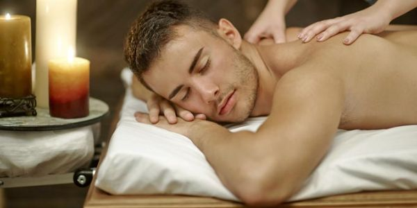 sensual massage tsim sha tsui