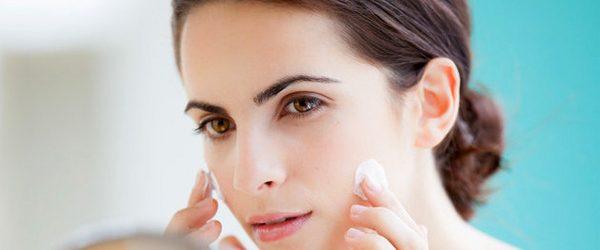 discount skincare online