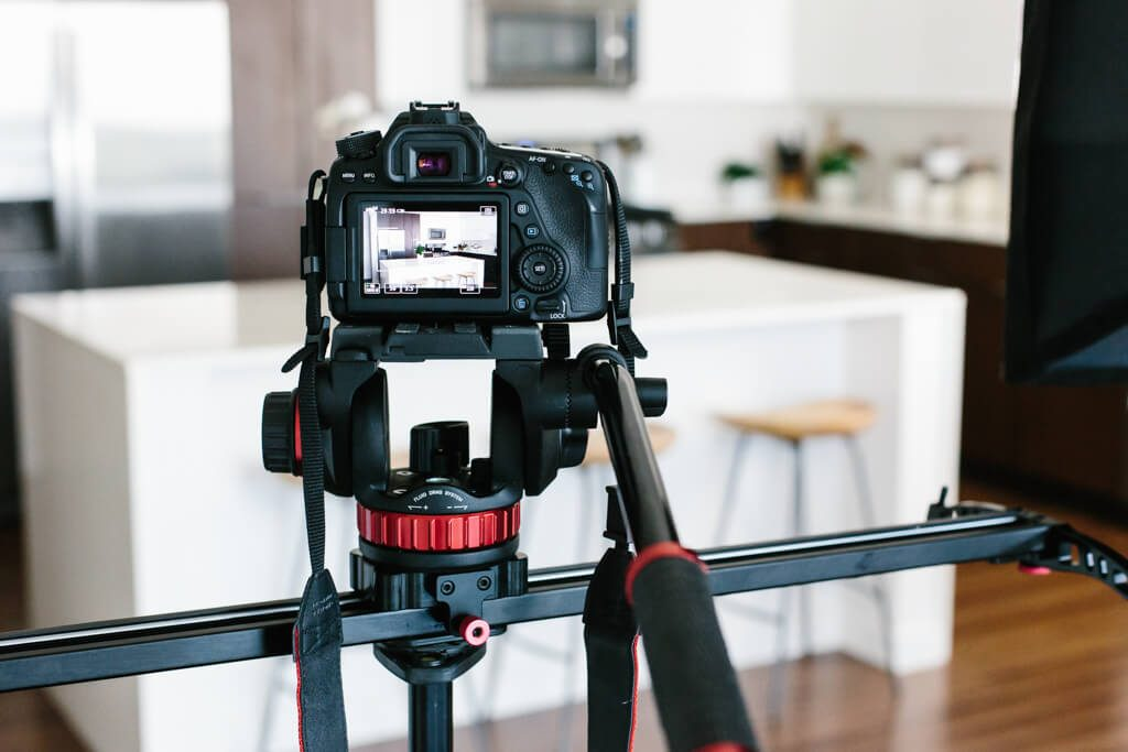 film production company in singapore